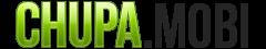 Run of Network Logo