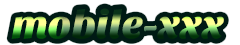 Mobile XX Logo